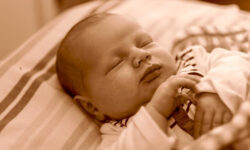 Baby Gas Problems? Here Are 3 Green Solutions