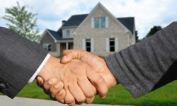 4 Reasons Why Buyers Need Real Estate Agents