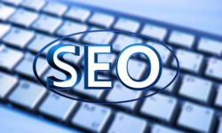 Creating SEO Friendly, Quality Content